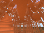 research:stairsc3-ce11ctp9-centralstairsup.png