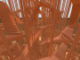 research:stairsc3-ne00ctp9-centralstairsdown.png